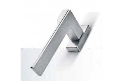 Tiffanis Sicma Smart Line Poignée DK Fenêtre