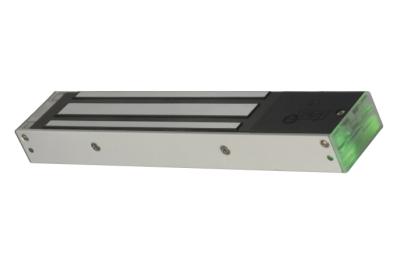 V3SR 300kg Ventouse Applique Lumineuse 12/24V DC + Relais/Signal NFS 61-937 CDVI
