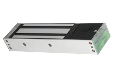 V5SR 500kg Ventouse Applique Lumineuse 12/24V DC + Relais/Signal NFS 61-937 CDVI