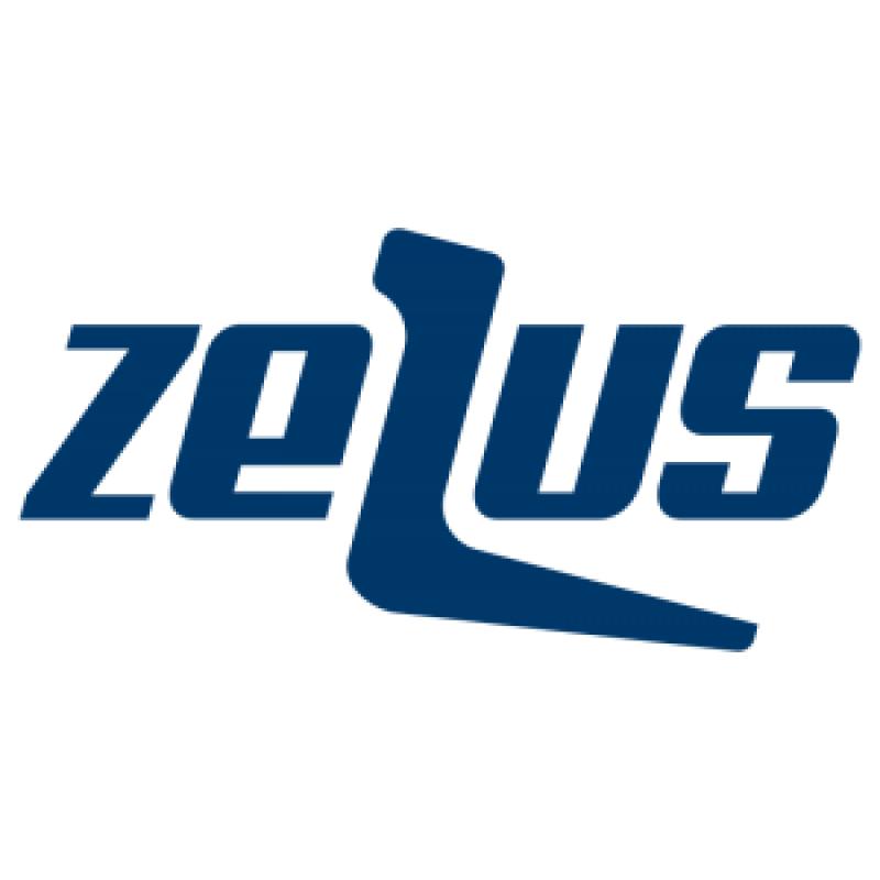 Zelus Arrêt-Volet Automatique Universal Pettiti Giuseppe